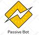 Passivebot
